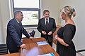 Arbitration court of the Republic of Tatarstan 2016-06-09 (20).jpg