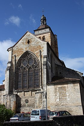 Arbois Église Saint-Just 38.JPG