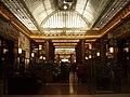 Arcades des Champs-Élysées (Paris) (2).jpg