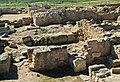 Archaeological Park Paphos Cyprus 02.jpg