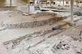 Archaeological site of Akrotiri - Santorini - July 12th 2012 - 58.jpg