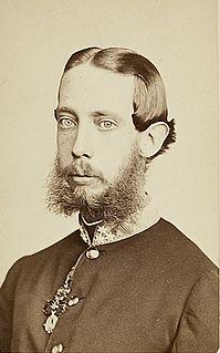 Archduke Ludwig Viktor of Austria Austrian archduke
