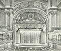 Architect and engineer (1922) (14781348442).jpg