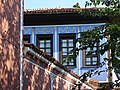 Architectural Detail - Old Town - Plovdiv - Bulgaria - 08 (43346383441).jpg