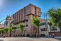 Archivo Histórico Provincial de Tarragona (2).jpg