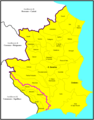 Arcidiocesi di Crotone - S. Severina.png