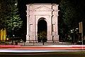 Arco dei Gavi-XE3F1845a.jpg