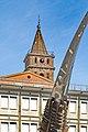 Arco dei padri costituenti 2019 05.jpg