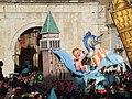 Arco di Augusto - Fano 32.jpg