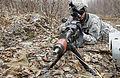 Arctic infantrymen hone combat skills 130514-F-QT695-050.jpg