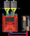 Arduino MotorShield Step3.png