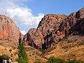 Areni 3604, Armenia - panoramio (3).jpg
