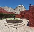 Arequipa - Convento de Santa Catalina.jpg