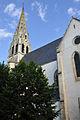Argenton-sur-Creuse église Saint-Sauveur 1.jpg