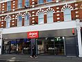 Argos, North End Road, Fulham, London 01.jpg