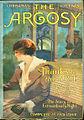 Argosy 191612.jpg