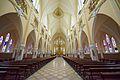 """Arhitectura bisericii """"Coborârea Sfântului Duh"""" Adjudeni.jpg"""