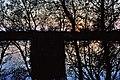 Arles 1998 - Sonnenuntergang (Ct170637).jpg
