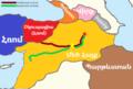 Arm-rome war.png
