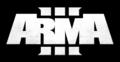 ArmA 3 Logo (Black).png