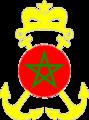 Armada Marroqui 1.png