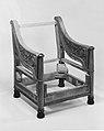 Armchair MET 243157.jpg