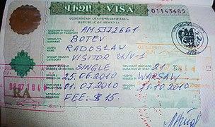 Armenia visa.jpg