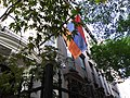 Armenian UN Embassy in New York City 03.jpg