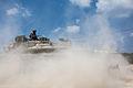 Armored Corps Operate Near the Gaza Border (14720473921).jpg