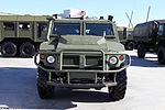 Army2016-416.jpg