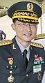 Army (ROKA) Lieutenant General Lee Suk-koo 육군중장 이석구 (UNC - CFC - USFK photo 170928-A-CD114-0996 69th ROK Armed Forces Day).jpg