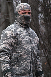 Army Elements Fleece.jpg
