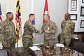 Army National Guard IG Soldier of the Year Recognized (Image 1 of 6) 160516-Z-LI010-003.jpg