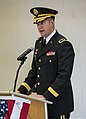 Army Reserve engineer commands honor fallen Soldiers with memorial wall 150502-A-TI382-441.jpg