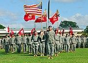 Army mil-2008-10-28-1225236370