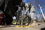 Army refuelers provide mobile fuel support for first responders 121103-F-AL508-023.jpg