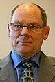 Arne Austenå (FrP) (6885990695).jpg