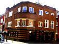 Arnhem-rosendaalsestraat-neerlandstuinstraat.jpg