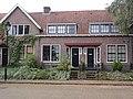 Arnhem Rijksmonument 516814 blok Musschenplein 11.JPG