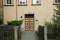 Arnstadt, Pfarrhof 2, 09-2014-001.jpg