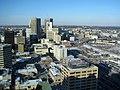 Around Winnipeg, Manitoba - panoramio (3).jpg