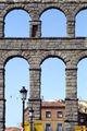 Arquería Segovia.jpg