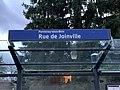 Arrêt bus Rue Joinville Fontenay Bois 2.jpg