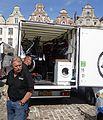 Arras - Paris-Arras Tour, étape 3, 25 mai 2014, (A59).JPG