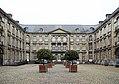 Arras Abbaye R02.jpg