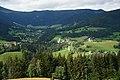 Arriach Panorama mit Blick in die Nockberge, Kärnten.jpg