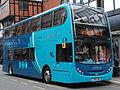Arriva Buses Wales Cymru 4410 J100ABW (8815873742).jpg