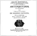 Ars Conjectandi of Jakob Bernoulli, 1713 (1160x1130).png