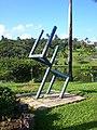 Arte Modernista no Pituaçu (3713676447).jpg