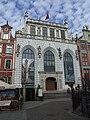 Artus Court, Gdańsk, Poland - 20081010 (by Joymaster).jpg